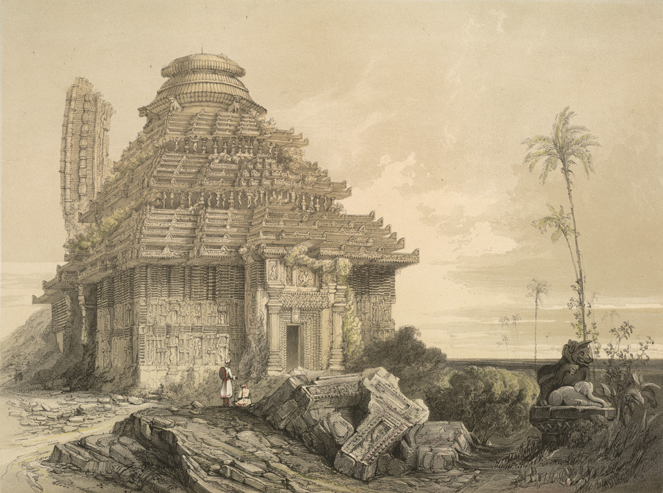 Drawing Lines James Rachels Summary : File james fergusson konark g wikimedia commons