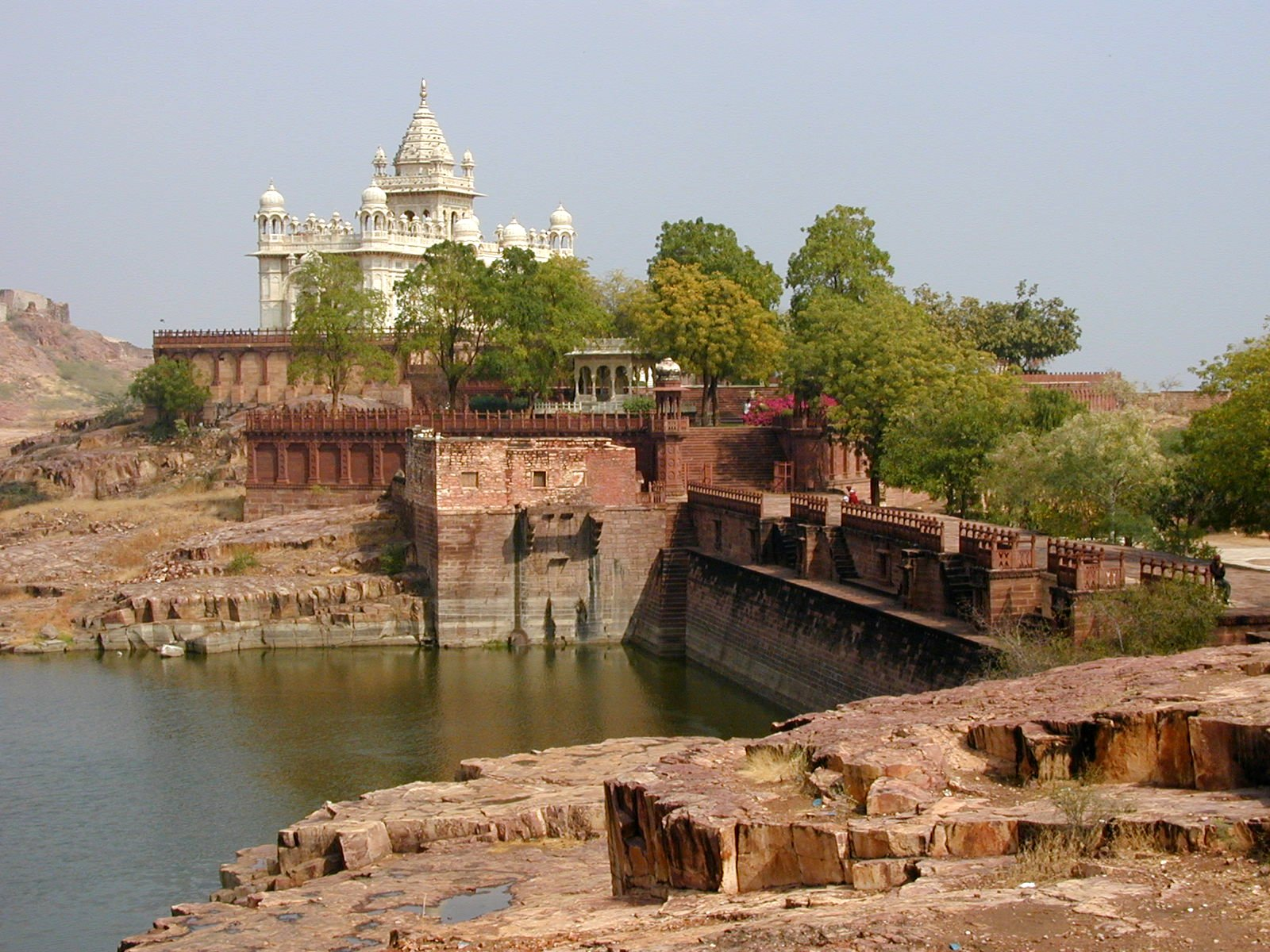 Jodhpur Travel Guide At Wikivoyage