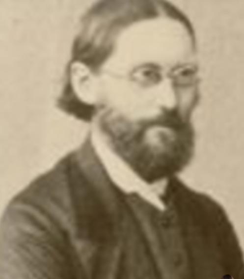 File:Johannes Zimmermann.png