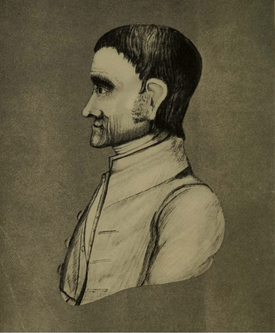 john woolman and his anti slavery essays Essay anti slavery before revolution  against slavery john woolman and lay were both present at  in the expansion of anti slavery john otis brought the.