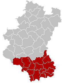 ไฟล์:Judicial Arrondissement Arlon Belgium Map.PNG