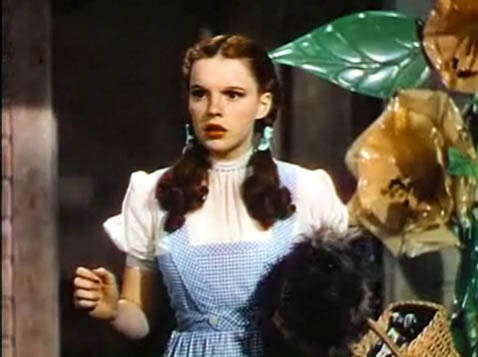 File:Judy Garland in The Wizard of Oz trailer 4.jpg