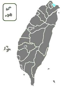 Keelung City location.jpg