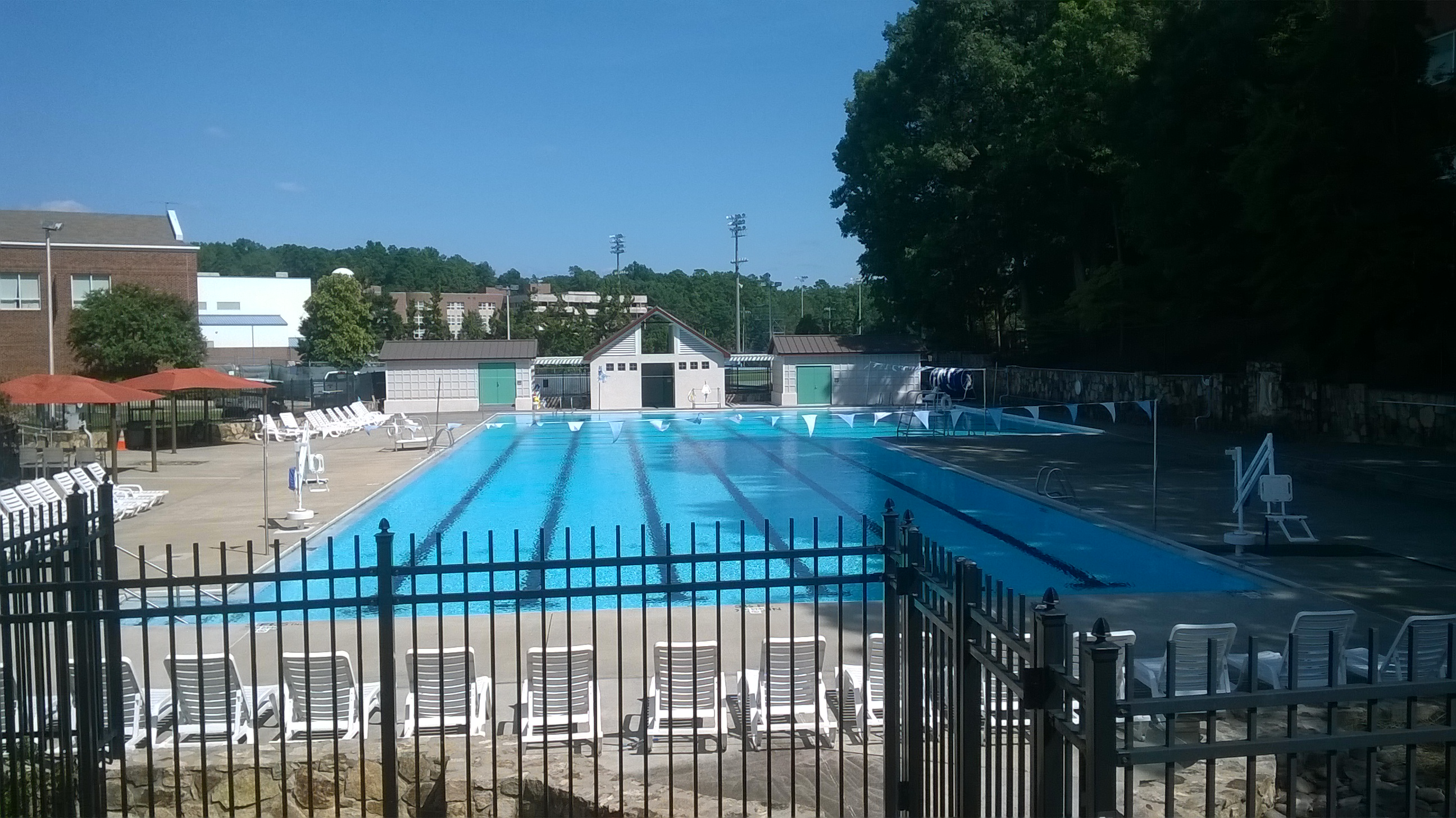 File Kessing Outdoor Pool Unc Ch
