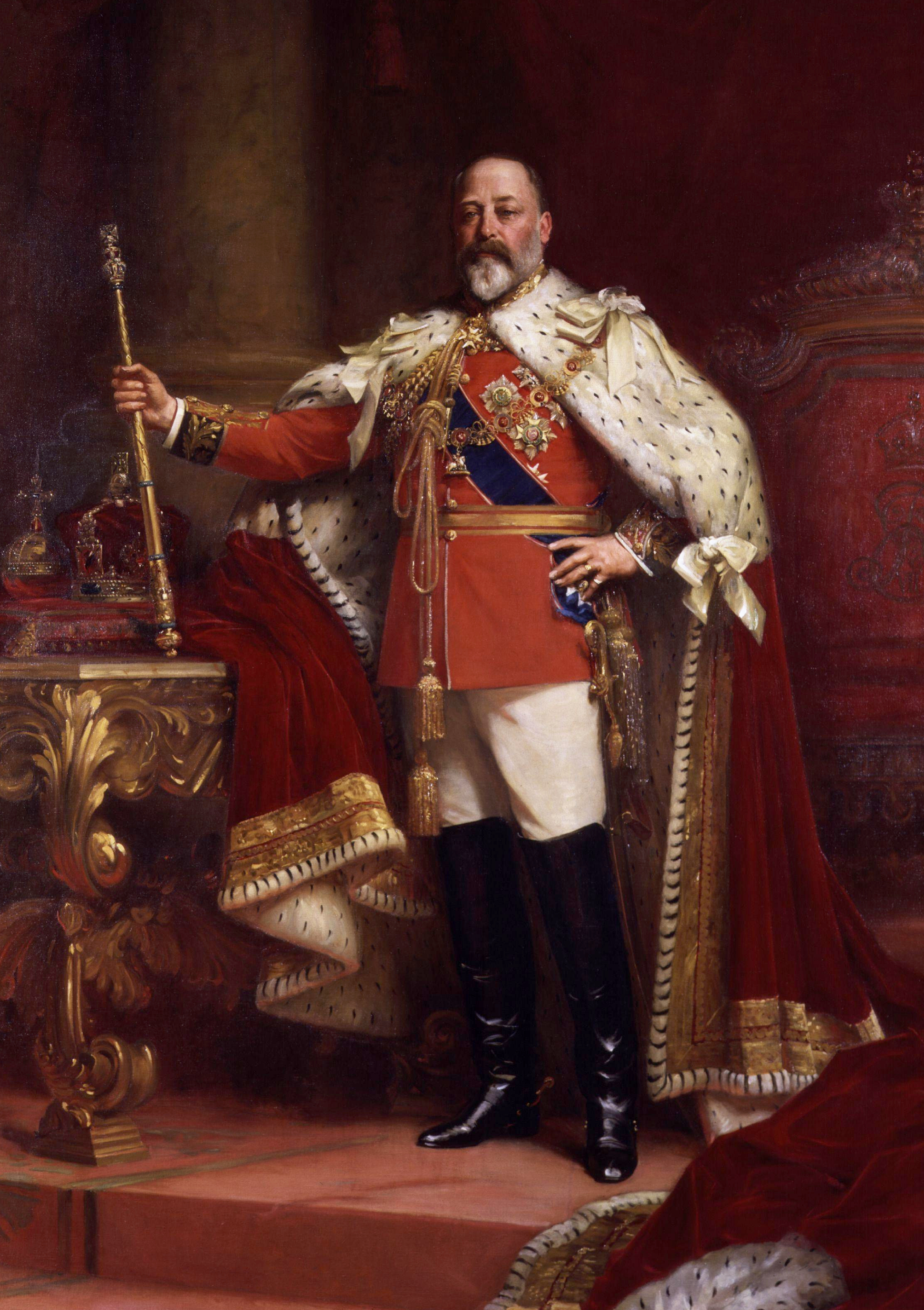 http://upload.wikimedia.org/wikipedia/commons/0/04/King_Edward_VII_portrait.jpg