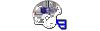 Kit helmet af lobos uac.png