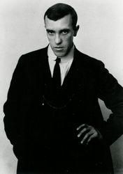 Konrad Mägi.jpg