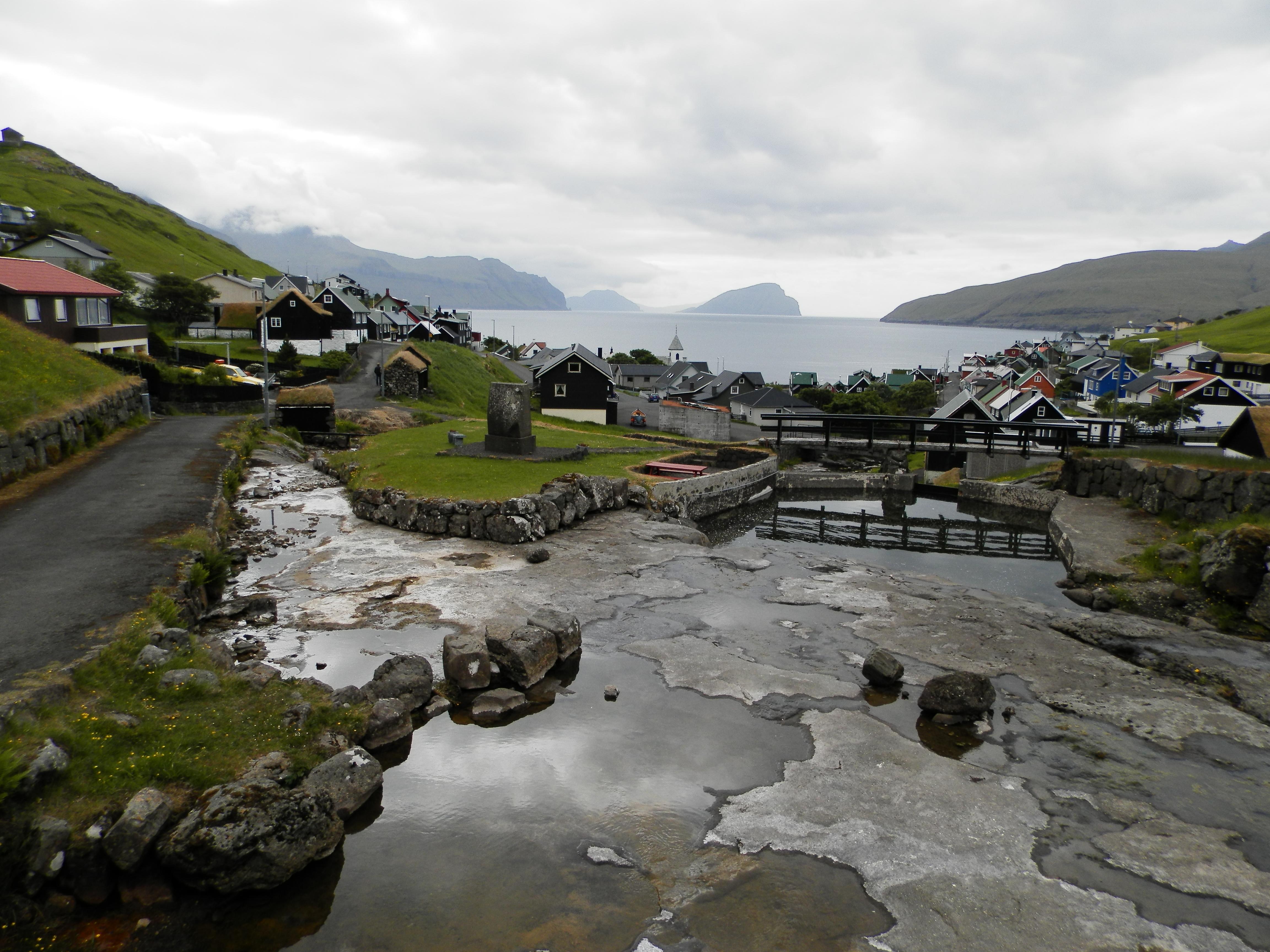 Image Result For River Islands