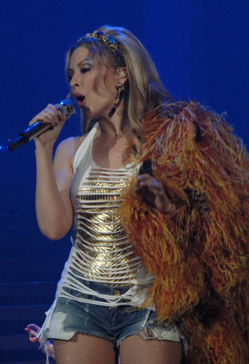 kylie minogue greatest hits discogs