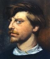 Léon Frédéric selfportrait.jpg