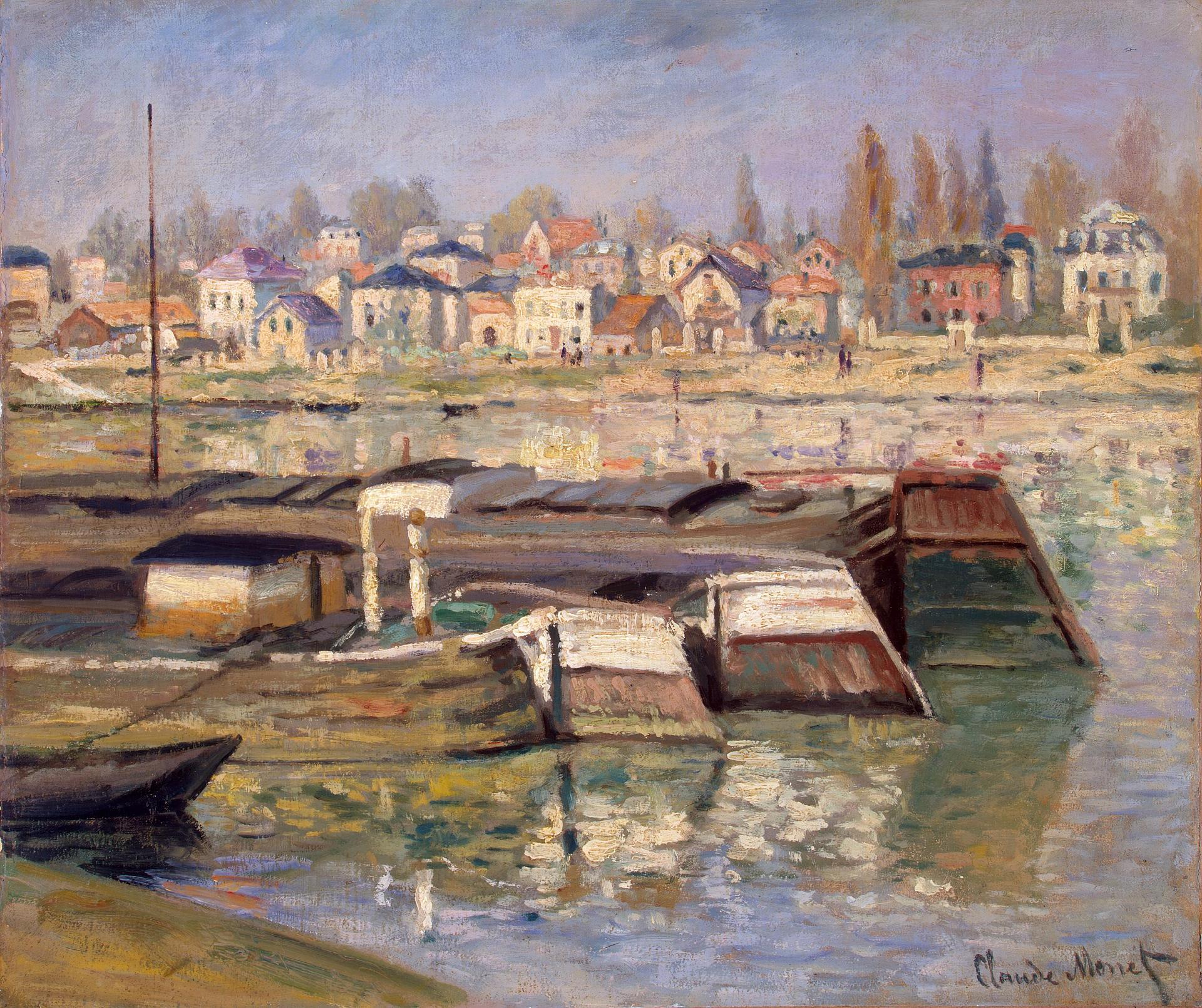 Ficheiro:La Seine à Asnière - Monet.jpg
