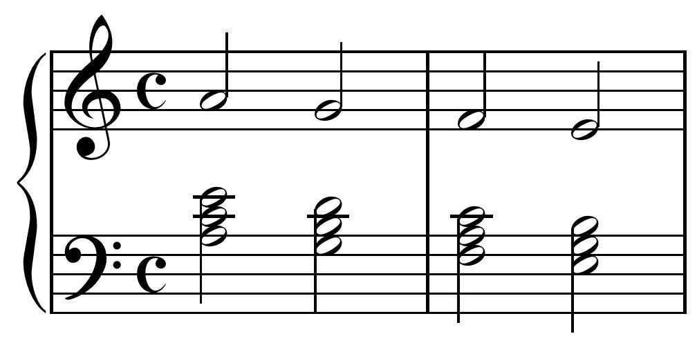 Lament bass - Wikipedia