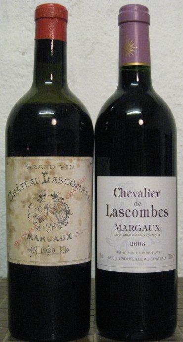 Marquis De La Tour Vin Mousseux