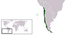 Mapo de Malfeliĉaj Insuloj