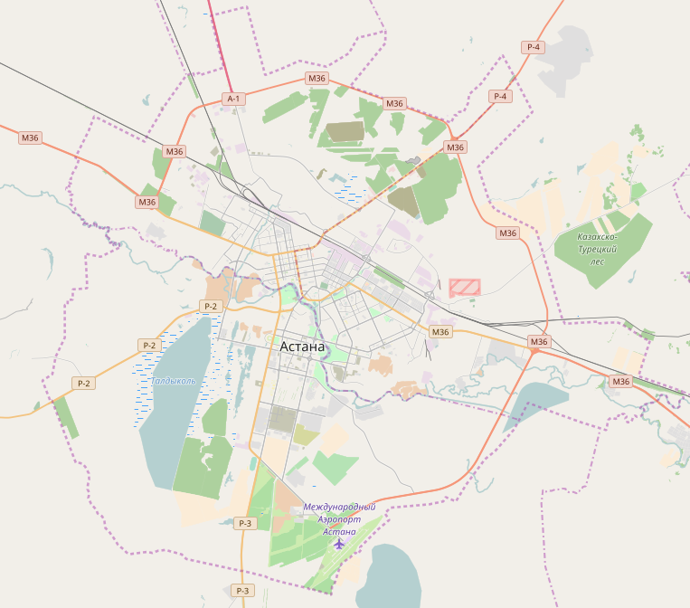 FileLocation Map Astanapng Wikimedia Commons - astana map