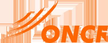 Oncf Wikipedia