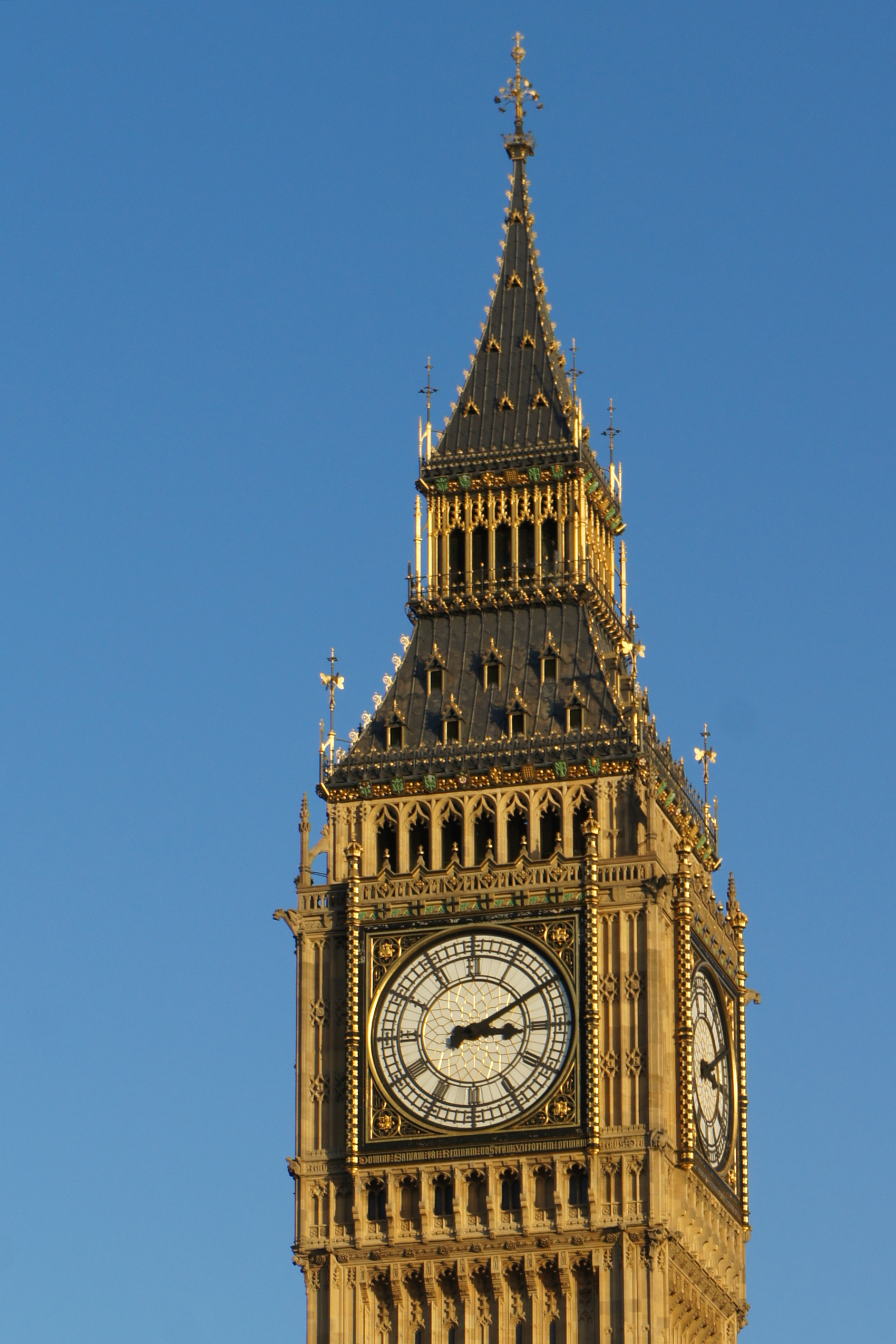 london high resolution - photo #46