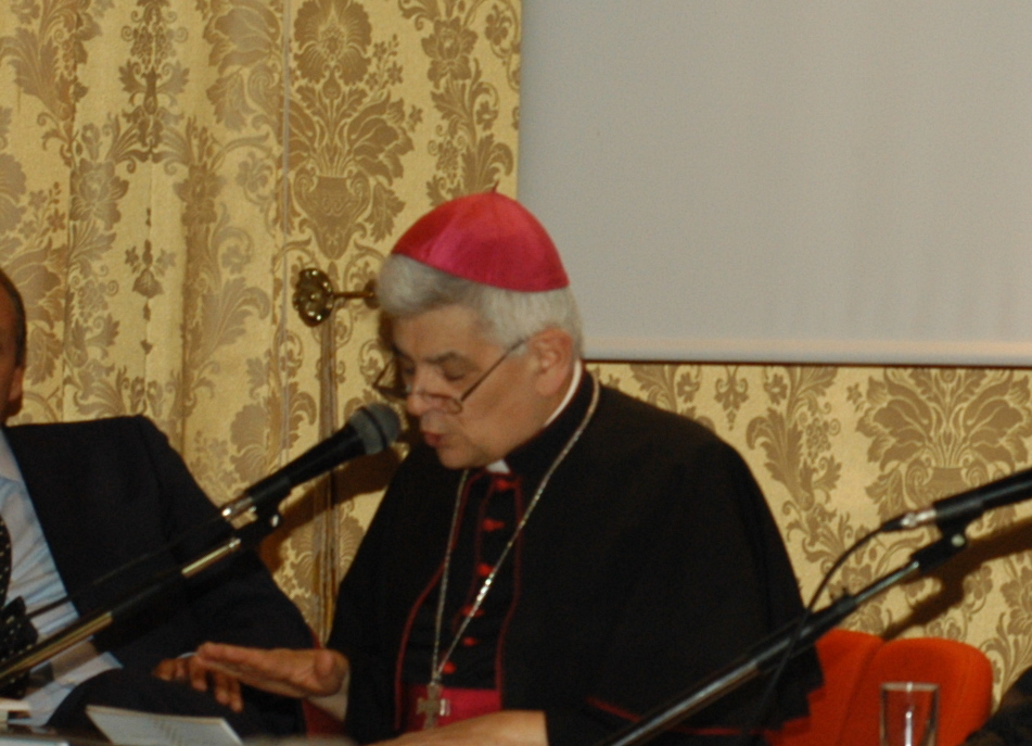 Lorenzo Chiarinelli Vescovo di Viterbo.jpg