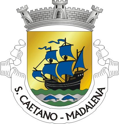 Sao Caetano Madalena Wikipedia