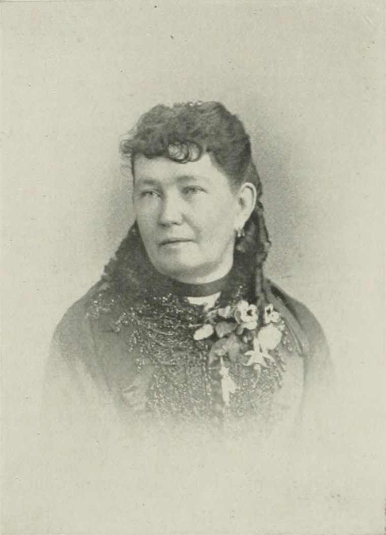 MARY C. F. WOOD A woman of the century (page 806 crop).jpg