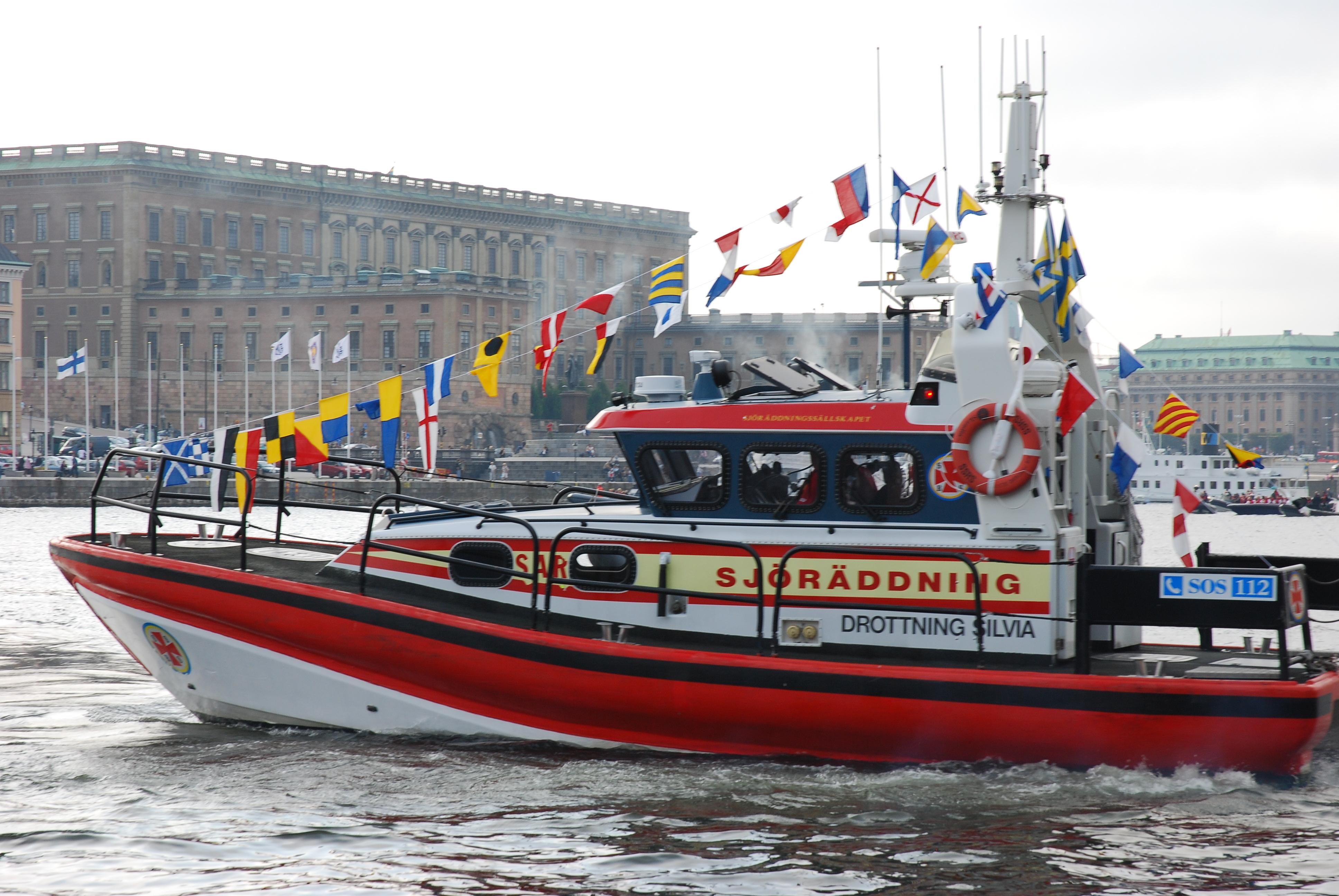 speeddating stockholm Hässleholm