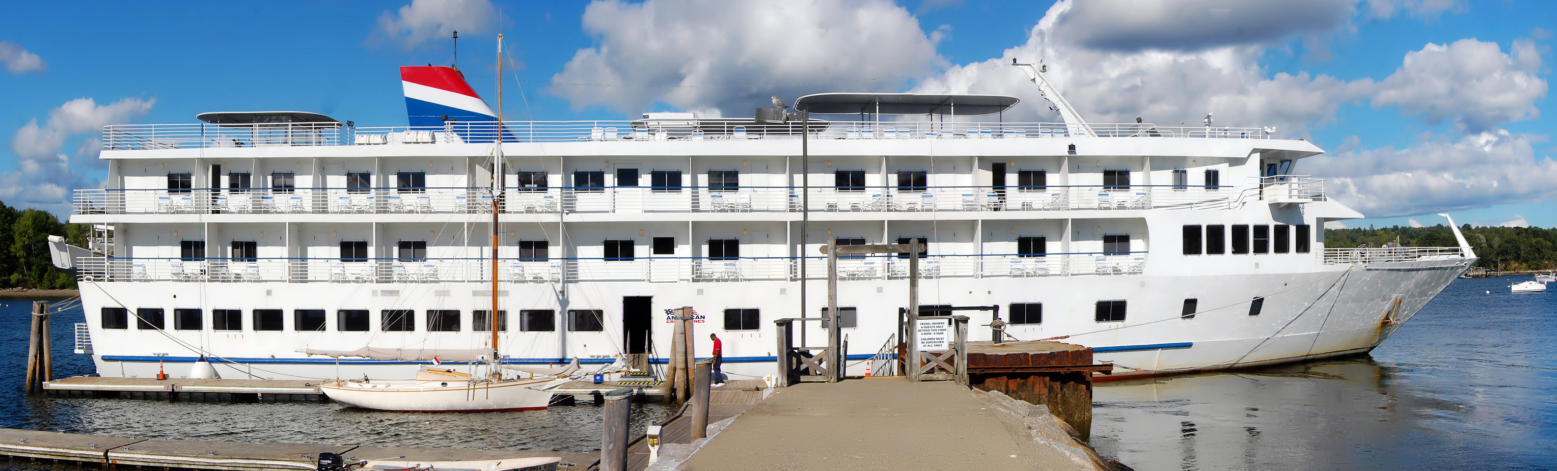 File:MS Indpendence (American Cruise Lines).jpg - Wikimedia Commons