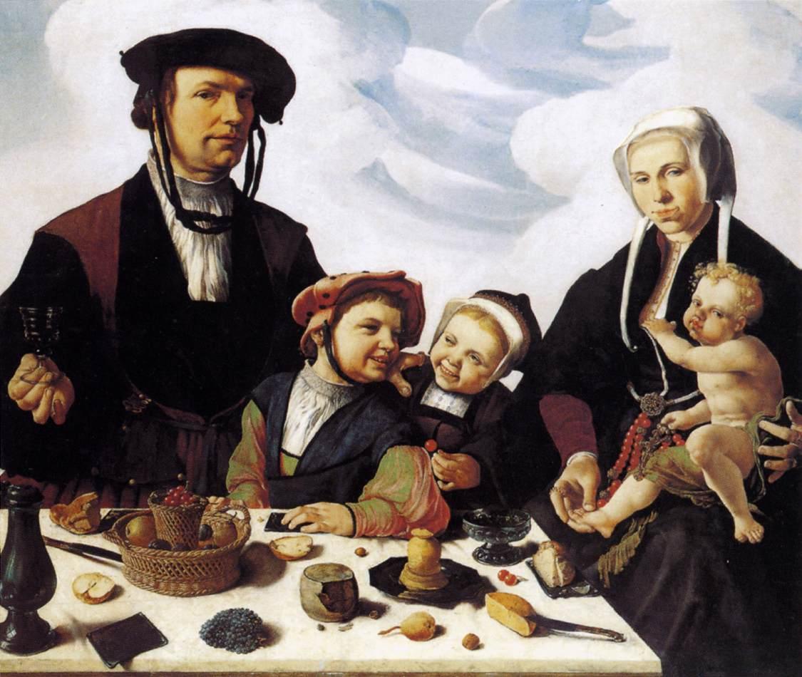 FileMaarten Van Heemskerck
