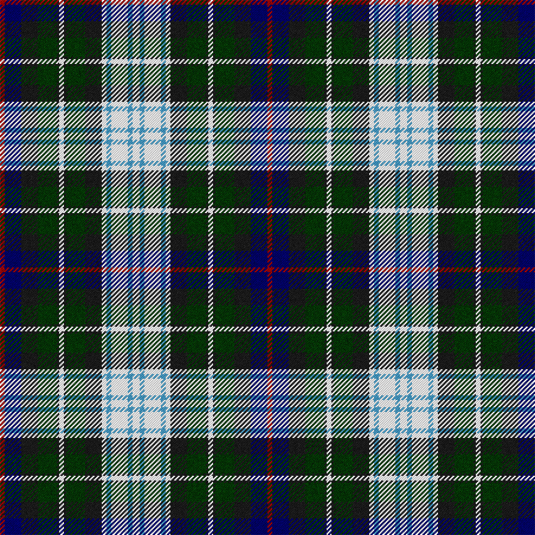 The Polohouse Tartans And Plaids