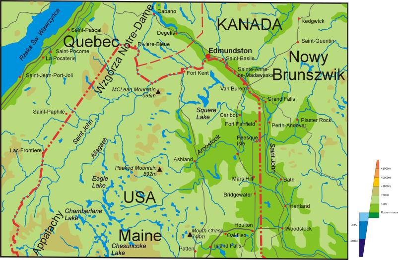 File Madawaska Region Map Pl Png Wikimedia Commons