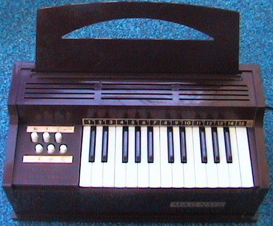 Piano Chord Charts Free: Magnusorgan.jpg - Wikimedia Commons,Chart