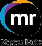 Magyar Rádió Hungarian public radio station