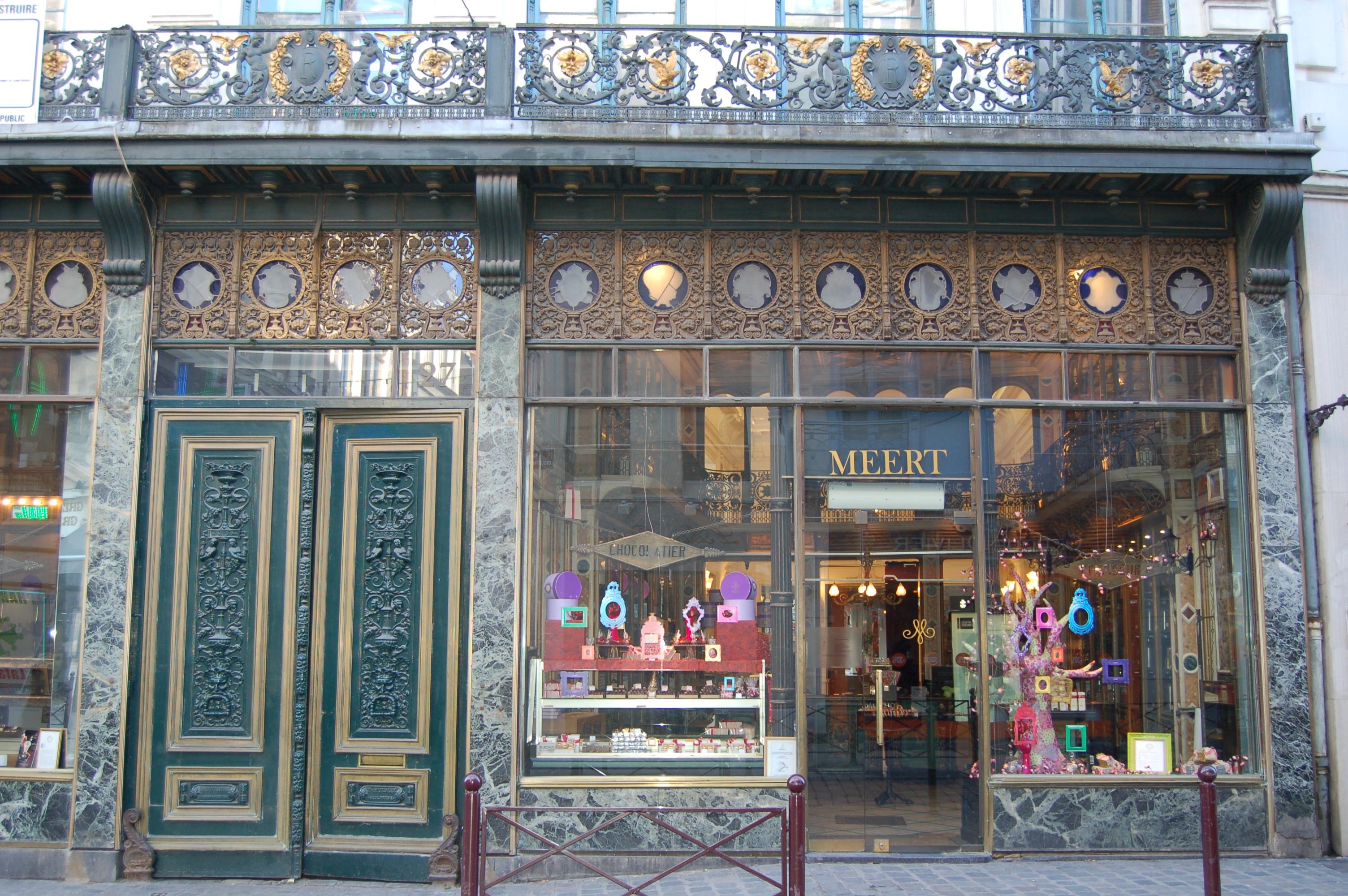 File maison meert 2 jpg wikimedia commons for 82 rue brule maison lille