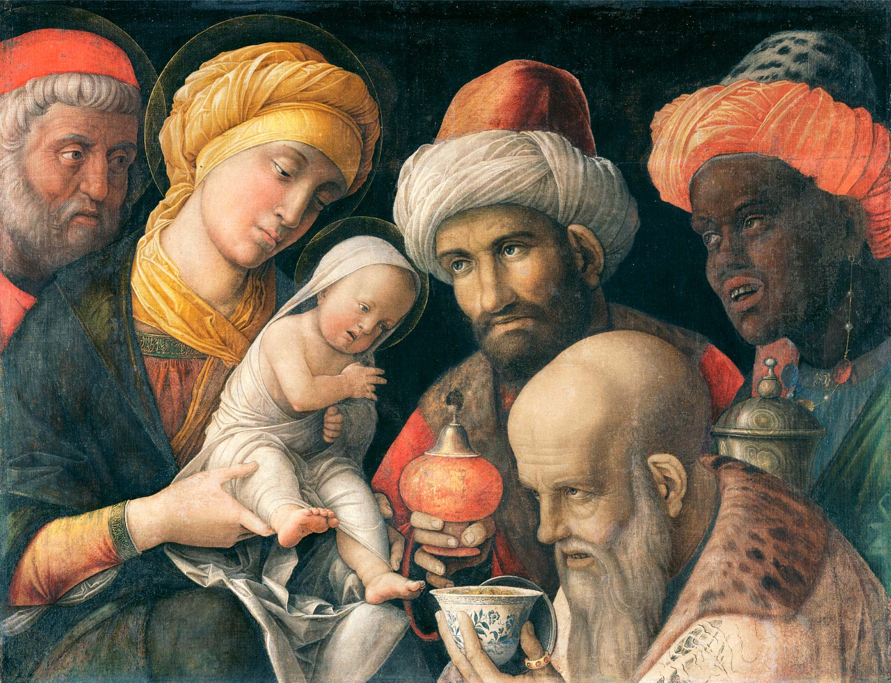 Sacred space102fm january 2015 st matthew tells us 21 12 that wise men came from out of the east seeking the new born child as the messiah of the whole world not just for the people of malvernweather Gallery