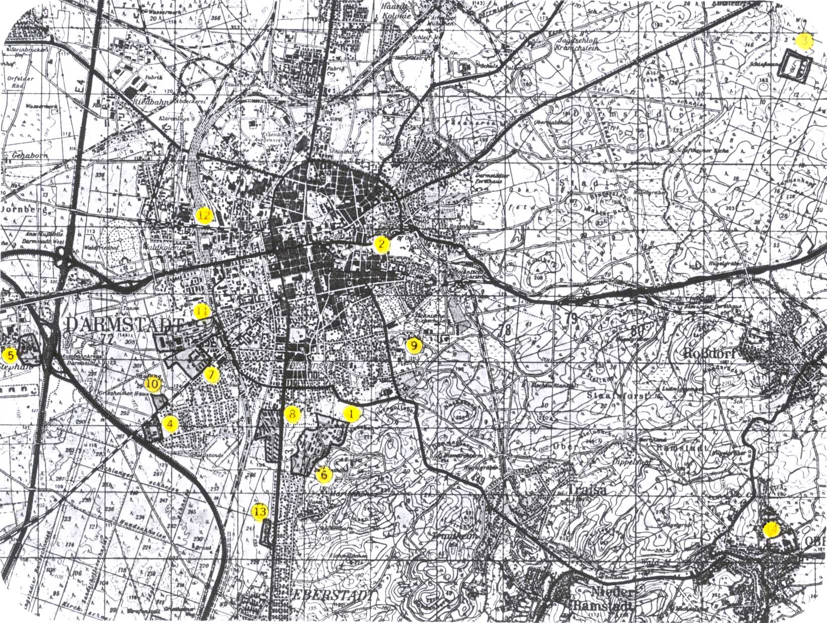 File Map Darmstadt 1980 Jpg Wikimedia Commons