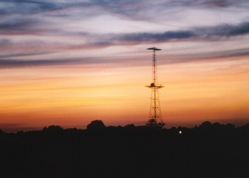 File:Marconi Tower at Sunset (small).jpg