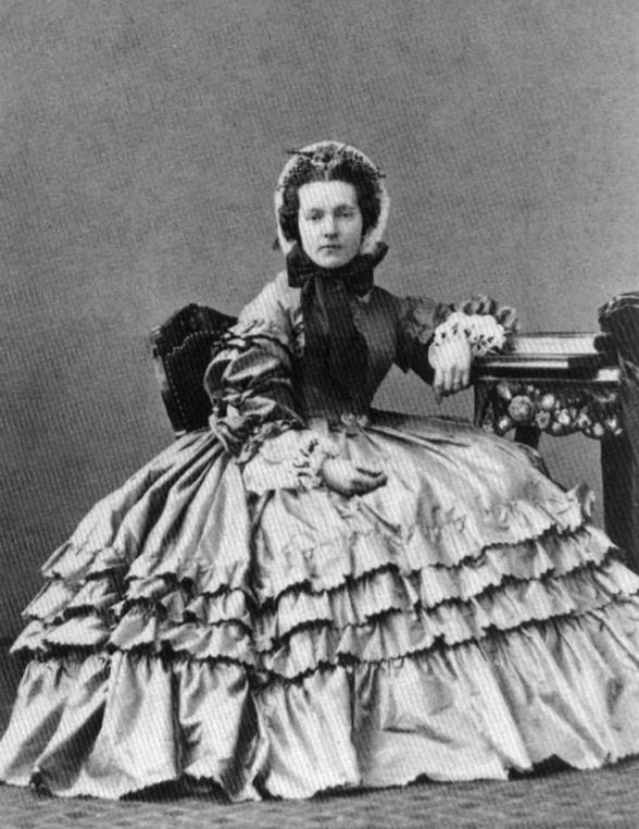 File Maria Hendrika Koningin Der Belgen Jpg Wikimedia