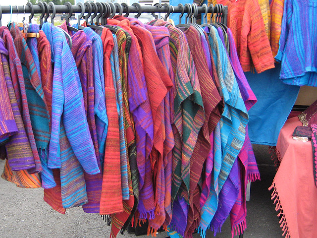 Indigo Clothing Store Clayton Ga