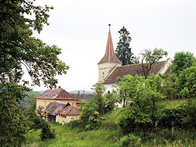 Martinsdorf2