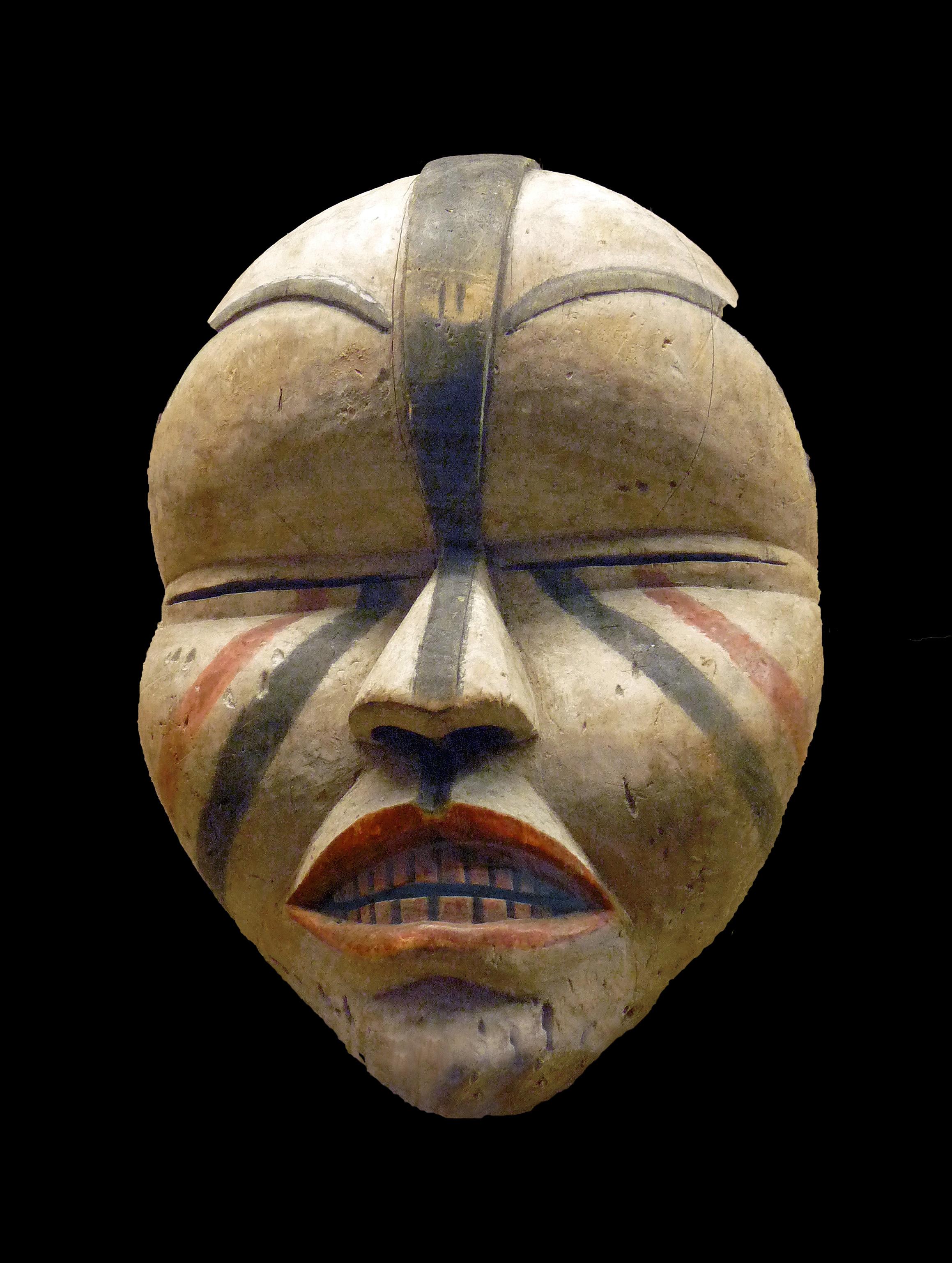 Woyo Masks Wikipedia