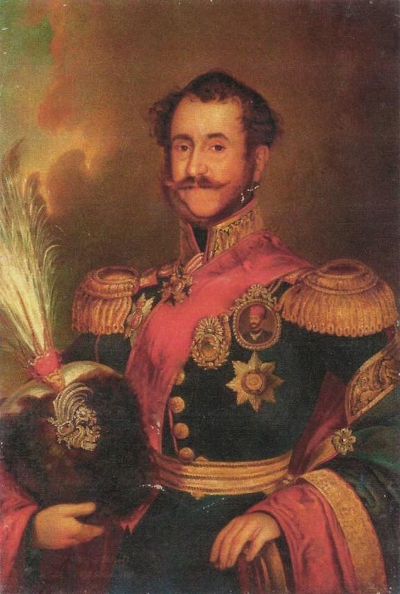 Mihail Sturdza.jpg