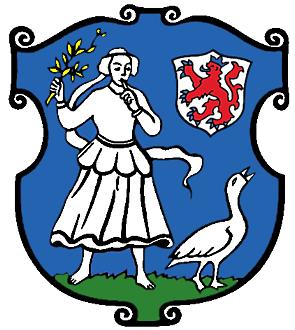 Monheim_am_Rhein_Wappen.png