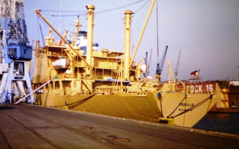 Datei:Morillo Kühlschiff.JPG