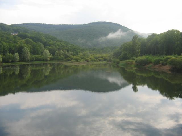File:Morvan Lac Panneciere1.jpg