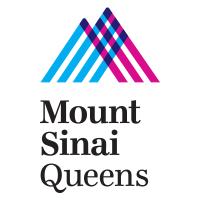 Mount Sinai Health System - Wikipedia