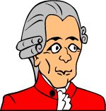 Mozart cartoon.jpg