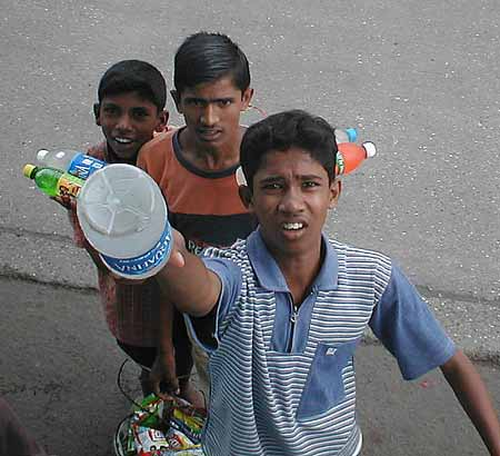 File:Mumbai-Kids.jpg