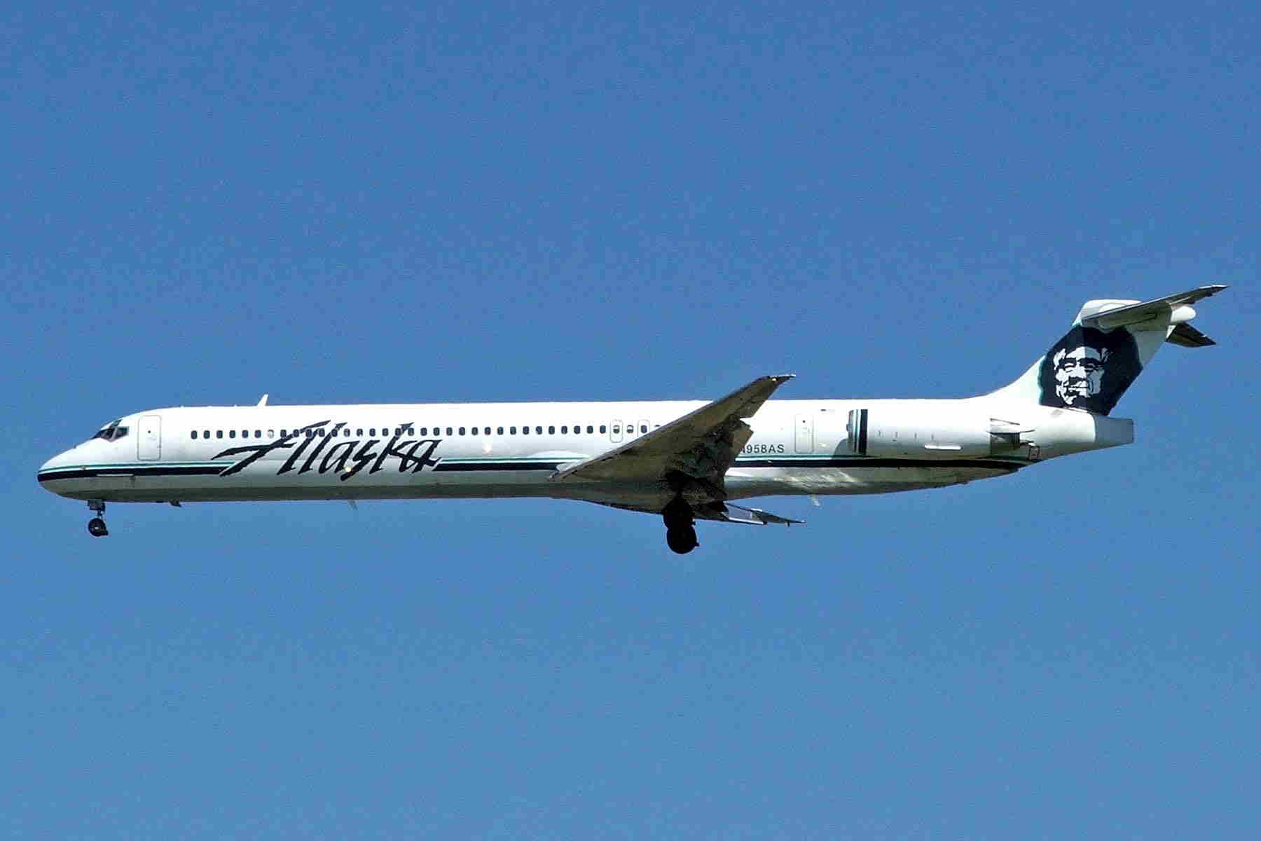 alaska airlines Seattle — a retired alaska state lawmaker says a naked passenger was  tackled and detained on an alaska airlines flight from seattle to.