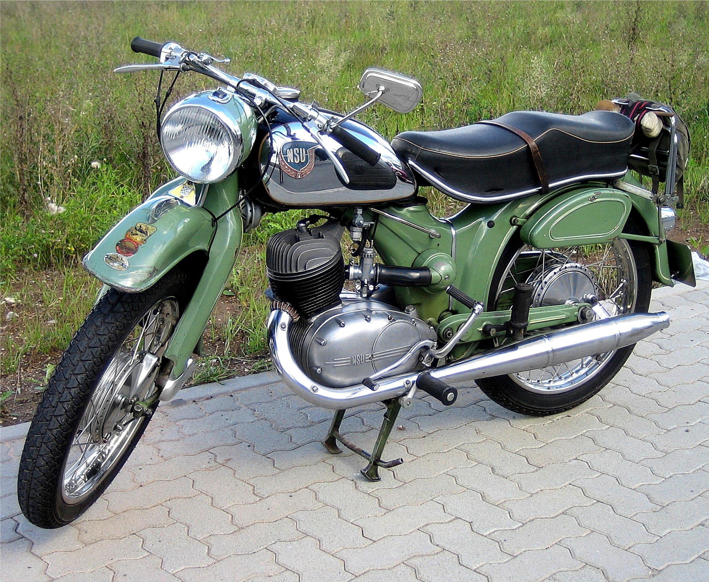 Suzuki Motorcycle Seats Replacement