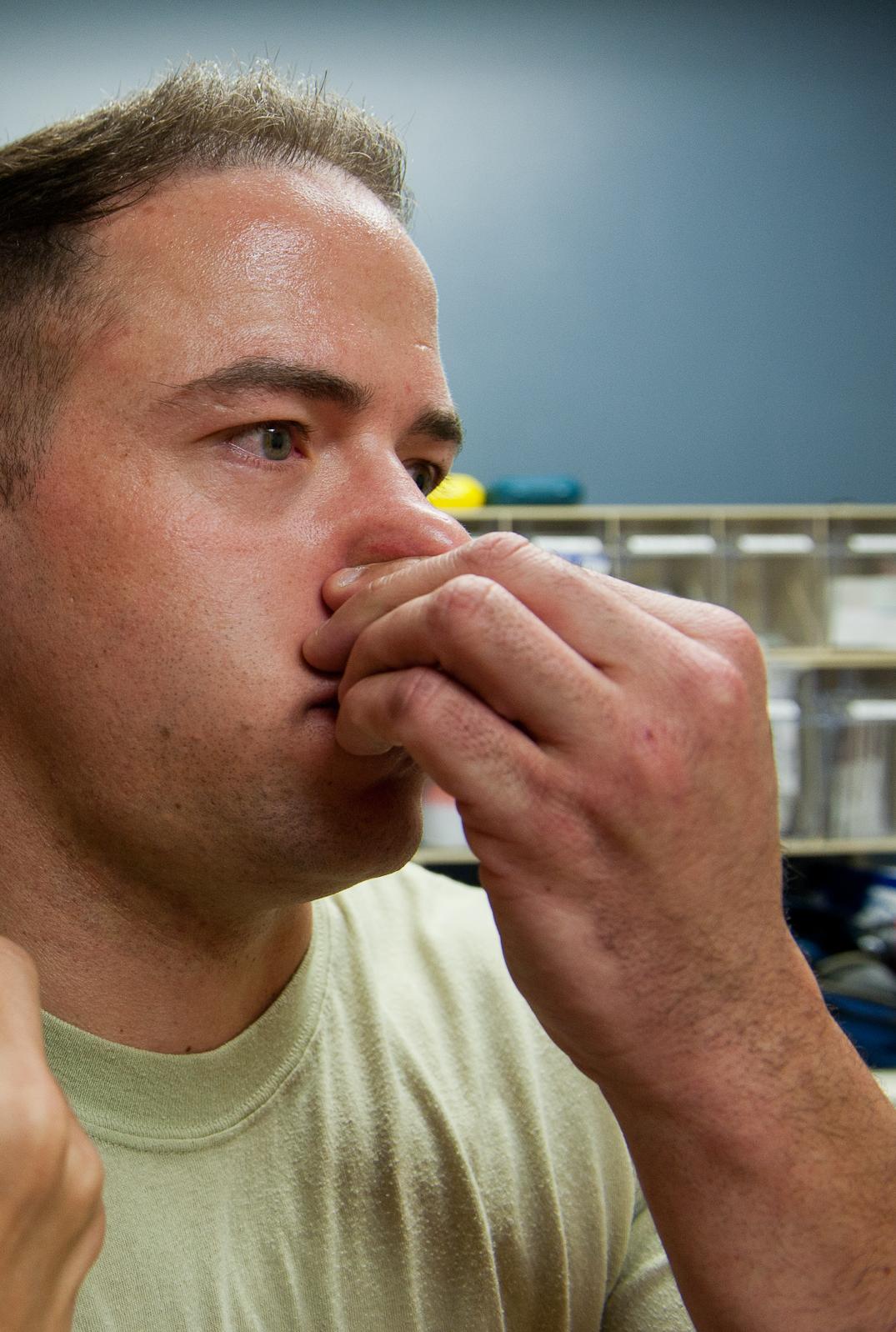 Nasenblasversuch – Wikipedia
