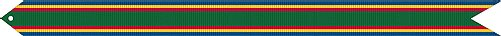 Navy Unit Commendation Streamer.jpg